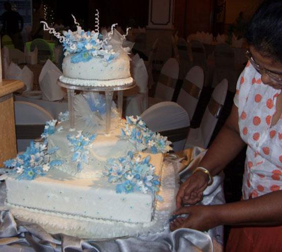 Sujatha Cakes Cakes Sri Lanka Birthday Cakes Sri Lanka Wedding